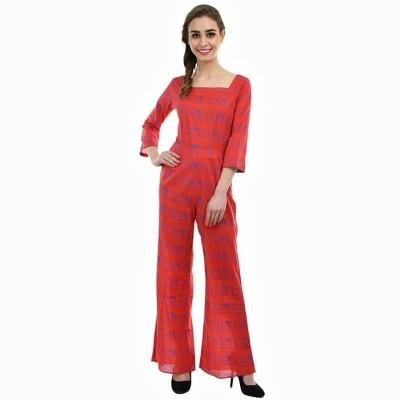 Hepp Designer Wear For Women