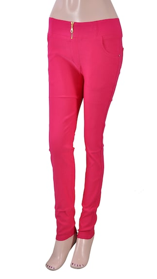 Ice-Cube-Pink-Jegging