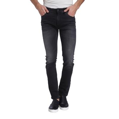 Jack & Jones Men's Casual Jeans ( Ben )