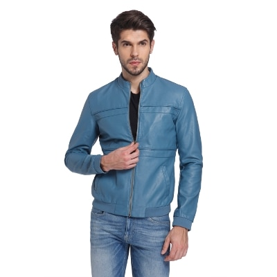 Jack & Jones Men's Casual Jackets