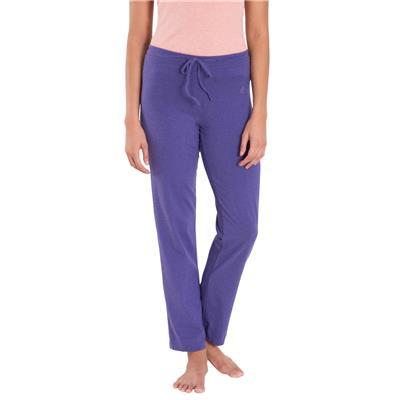 Amazing Puma Women Grey Melange Lounge Pants Online Shopping India  Myntra
