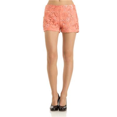 Kazo Trendy Shorts