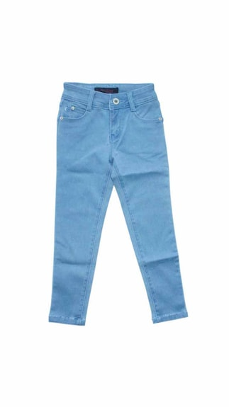 Kitts-N-Nevis-Blue-Denim-Jeans