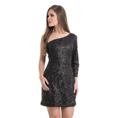 Kazo Lisa Dress