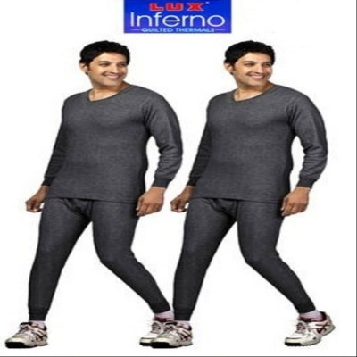 Lux Inferno Thermal 2 Set Pack Of 4 Thermals