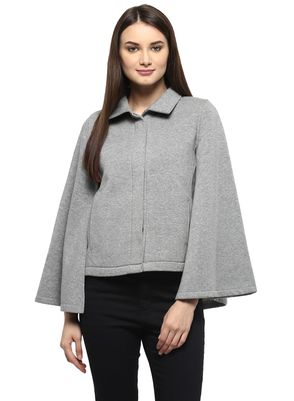 ONL16-2280-GREY-XL