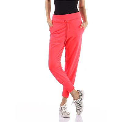 ONLY Women Casual Track Pants
