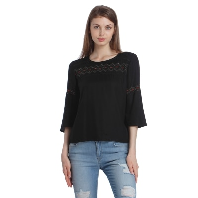 Only Women Casual Tops