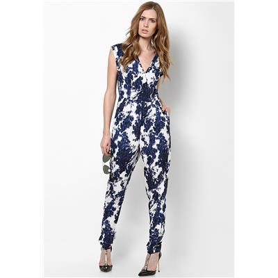 ONLY Women Casual Jumpsuits