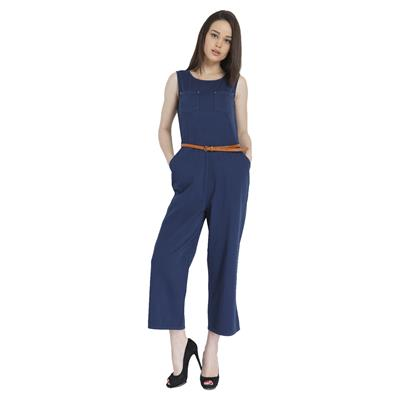 Only Women Casual Jumpsuit
