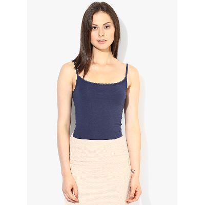Only Women Casual Top