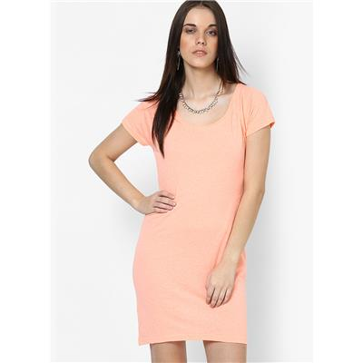 ONLY Women Casual Dresses