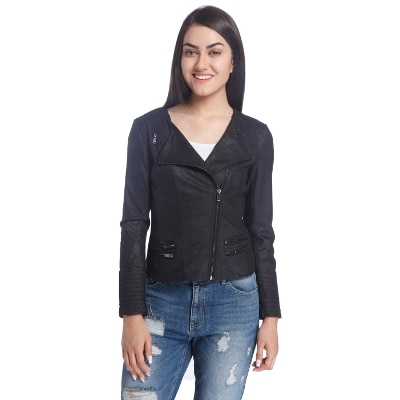 Only Women Casual Jackets