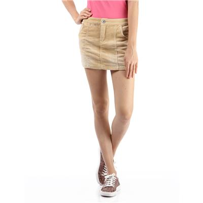 ONLY Women Causal Skirt
