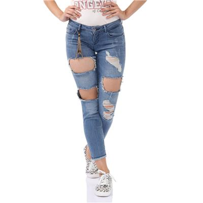 ONLY Women Causal Jeans