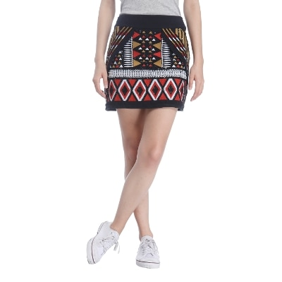 Only Women's Casual Skirt