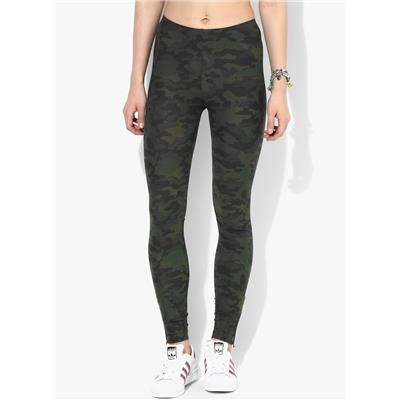 Only Women's Casual Legging