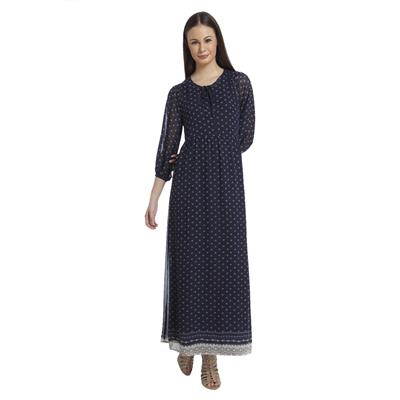 Only Women's Casual Dress
