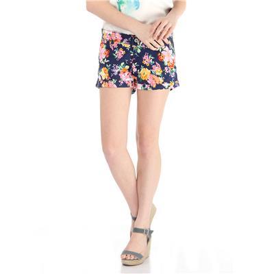 Pepe Casual Shorts