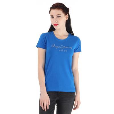 Pepe Casual T-Shirt