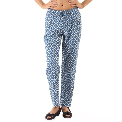 Pepe Jeans Women Casual Track Pants