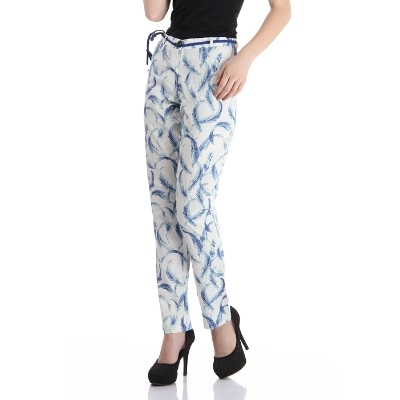 Pepe Jeans Women's Casual Pants