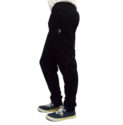 Polyster Lower for Boys