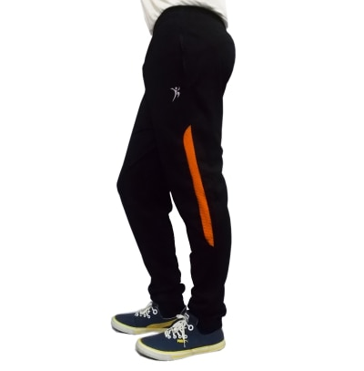Sports Trackpant for Boys