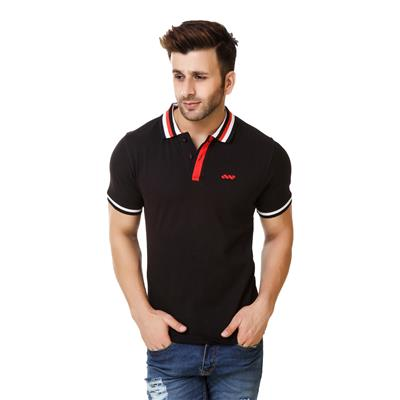 Flash sale 7pm-12am Jeans & T-Shirts – Shop Online at Paytm.com