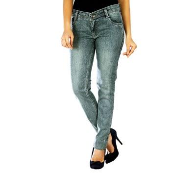 Studio-Nexx-Womens-Slim-Fit-Jeans