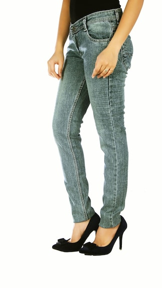 Studio-Nexx-Womens-Slim-Fit-Jeans