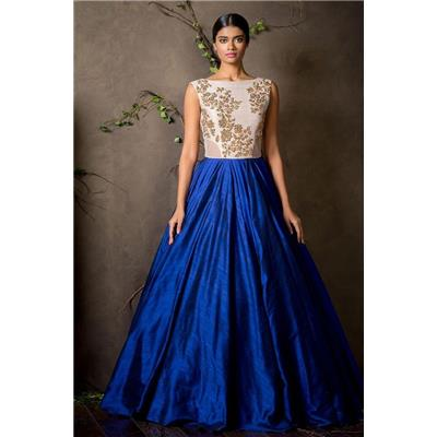 Ethnic gowns buy designer ethnic gowns for women online Wedding dress design app