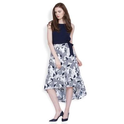 Dresses Online – Buy Designer Party Wear Dresses Online for Women ...