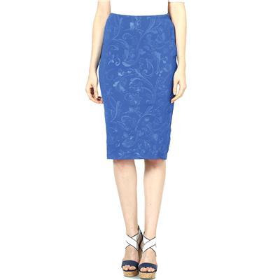 Vero Moda Women Casual Skirts