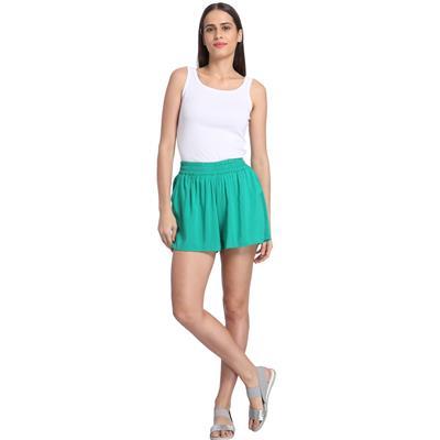 Vero Moda Women's Casual Shorts