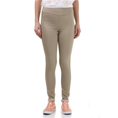 Vero Moda Women's Casual Jeggings