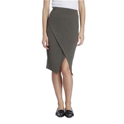 Vero Moda Women's Casual Skirt