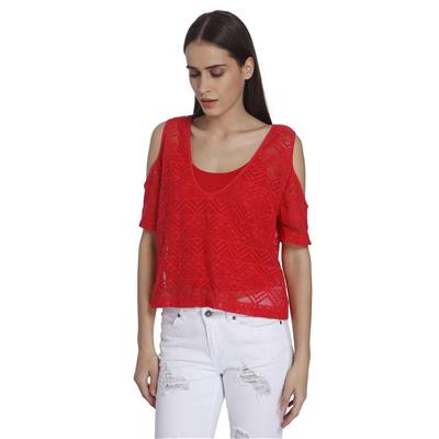 Vero Moda Women's TOPS