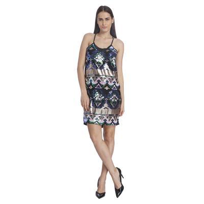 Vero Moda Women's Embellished DRESSES