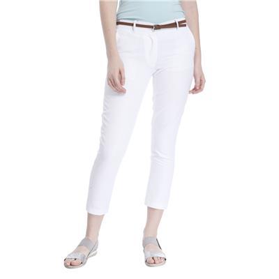 Vero Moda Women's Casuals Pants