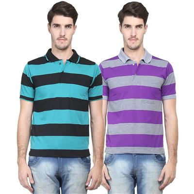 Upto 78% off on Vimal Clothing cotton blended products (track pants, thermals, innerwears, T-Shitrs etc) – Shop Online at Paytm.com