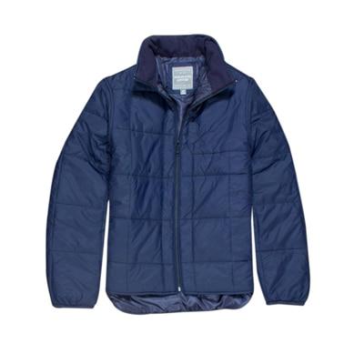 Woodland jackets online shopping india