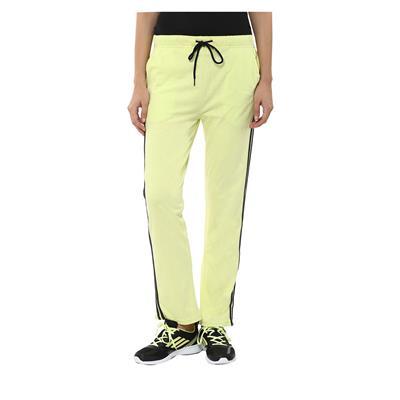 Yepme Leanne Trackpants -Green