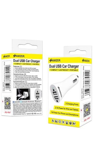 Amzer-AMZ96279-Car-Charger