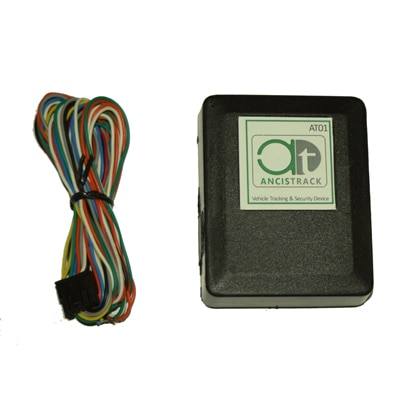 Car Vehicle Tracker Online Buy Gps Vehicle Tracker For