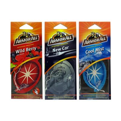 car dashboard cleaners online buy dashboard cleaners for cars dashboard dressers at best. Black Bedroom Furniture Sets. Home Design Ideas