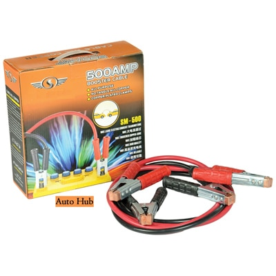 car jumper cables price in india upcomingcarshqcom