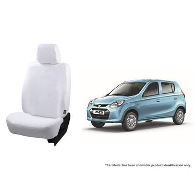 Autofurnish TW 301 Maruti New Alto 800 Car Seat Covers