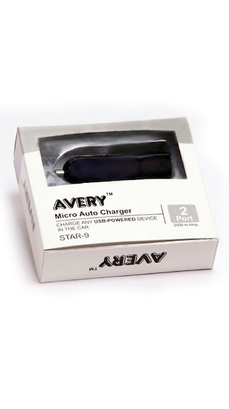 Avery-Star9-Car-Charger