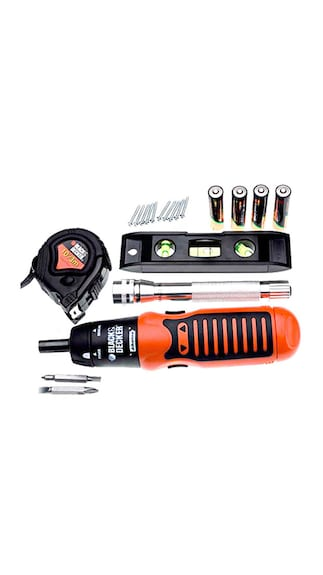 AS600P-Cordless-Screwdriver